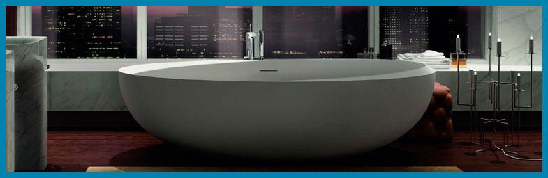 bath-installation.jpg
