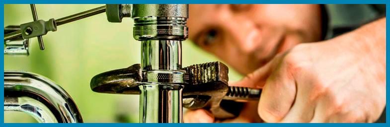 defiance-plumber.jpg
