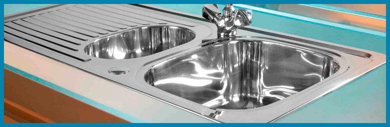 sink-installation.jpg